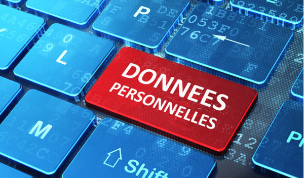 donnees-personnelles